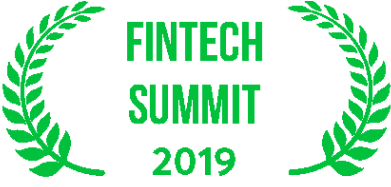 fintech-submit