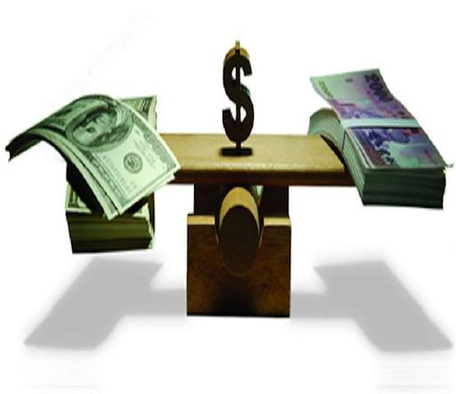 Tổng hợp các yếu tố ảnh hưởng đến tỷ giá hối đoái