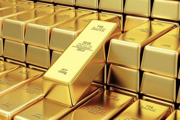 1 Chỉ vàng bao nhiêu tiền? Kinh nghiệm mua vàng chuẩn nhất!
