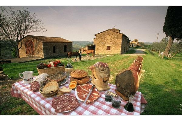 Farmstay-la-gi