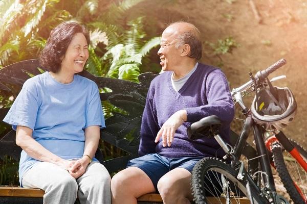 Cần tiết kiệm được bao nhiêu thì có thể nghỉ hưu?