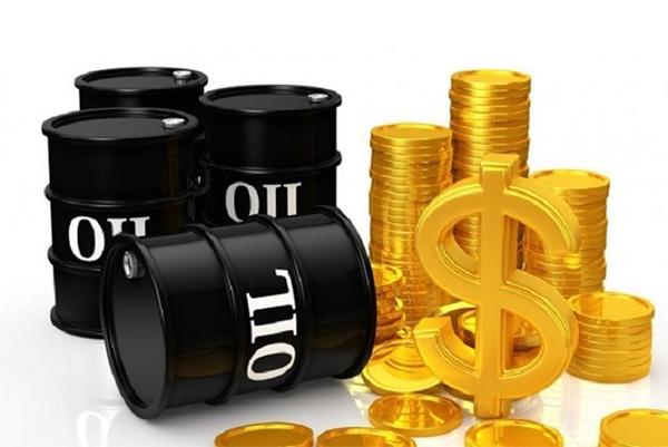 Giá dầu ảnh hưởng đến giá vàng như thế nào?