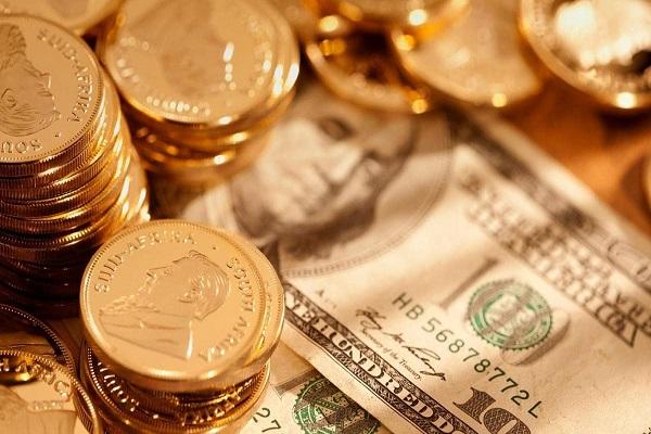 Vì sao vàng có được vai trò tiền tệ trên thế giới?