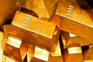 3 Lưu ý quan trọng cần biết khi gửi tiết kiệm bằng vàng