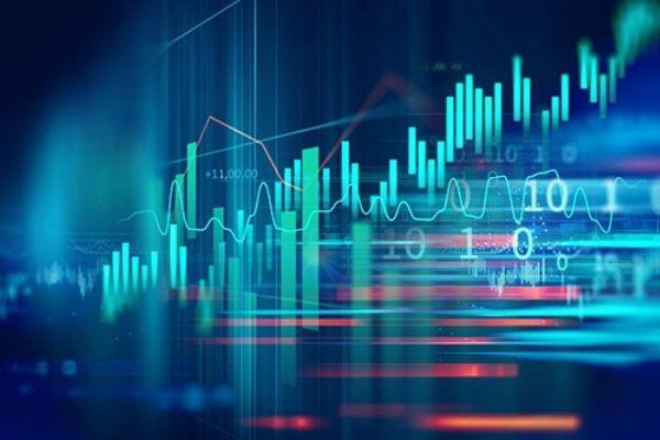 Đầu tư chứng khoán trung hạn