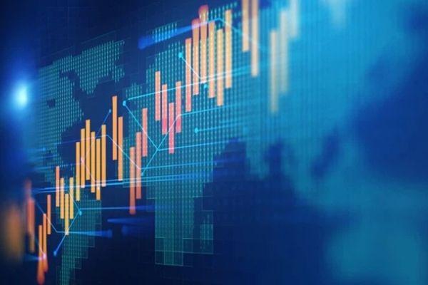 Đầu tư chứng khoán trung hạn là bao lâu?