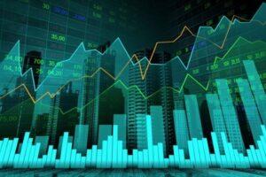 Chứng khoán VNIndex là gì? Có nên đầu tư cổ phiếu VNIndex không?