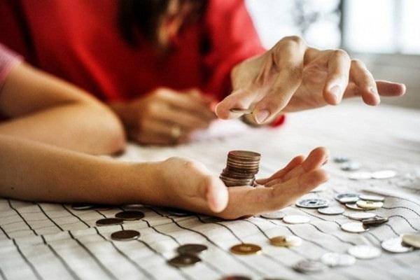Quỹ dự phòng tài chính là gì? Cách xây dựng quỹ dự phòng hiệu quả