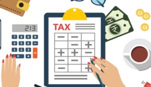 Thuế thu nhập cá nhân là gì? Những thông tin quan trọng cần biết!
